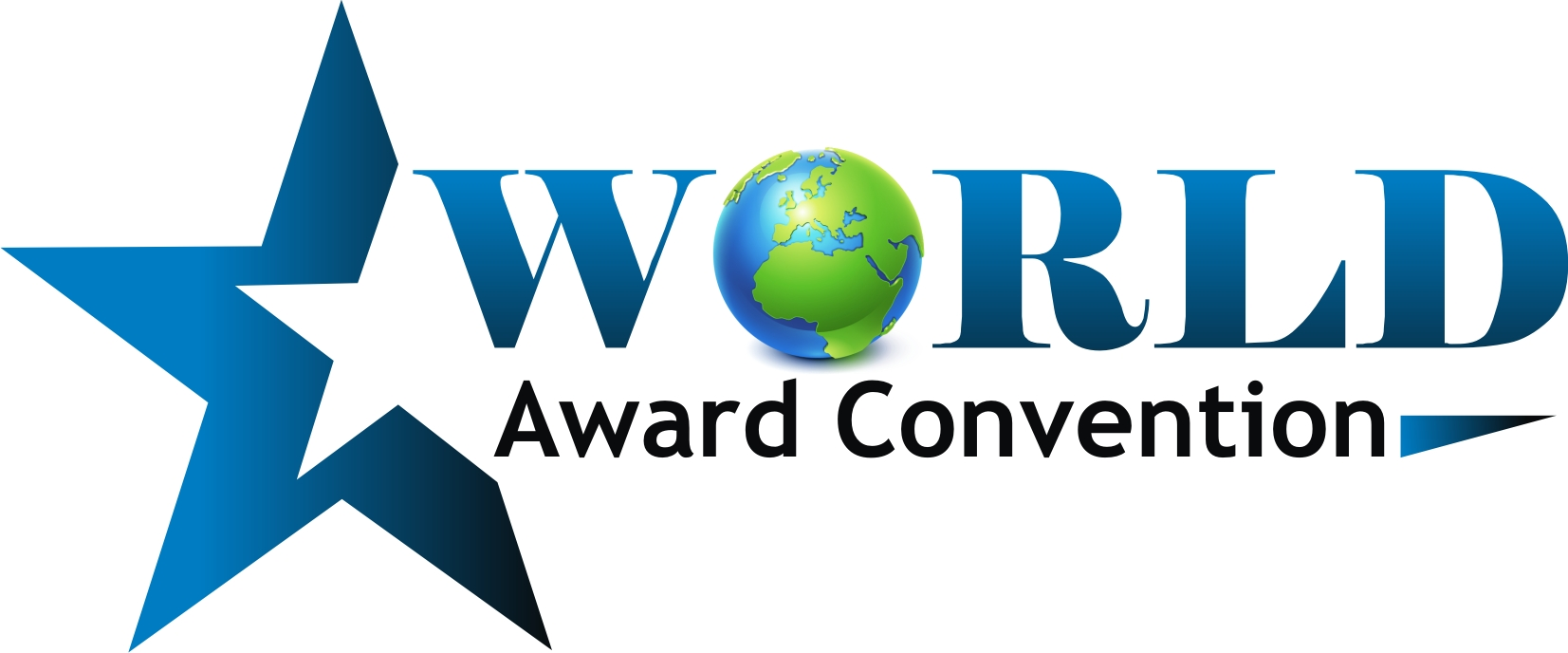 World Award Convention